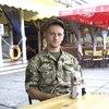 Алексей, 25, г.Коростышев