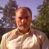 Igor, 50, г.Астана