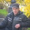 Шухрат, 34, г.Лисичанск