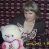 Иришка, 39, г.Шелехов