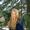 Анастасия, 17, г.Георгиевск