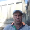 Заур, 36, г.Новоподрезково