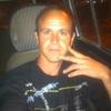 Toni, 28, г.Грозный