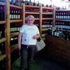Валентина, 53, г.Йошкар-Ола