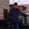 иван, 32, г.Барнаул