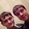 Илья, 26, г.Лучегорск