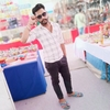 Rohit Diwaker, 20, г.Ахмадабад
