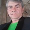 Игорь, 44, г.Южноукраинск