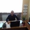 Иван, 29, г.Бердянск