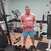 Вадим, 36, г.Новомосковск