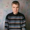 игорь, 50, г.Ирбит
