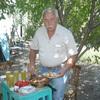геннадий васильевич с, 61, г.Приморско-Ахтарск