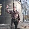 Паша, 26, г.Смоленск