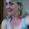 Natali, 34, г.Gdynia