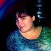 Татьяна, 33, г.Новоржев
