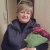 ВЕРА, 57, г.Волгоград