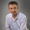 Станислав, 44, г.Пятигорск