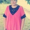 Маргарита, 47, г.Максатиха