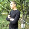 Ігорь, 21, г.Канев