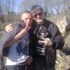 Олег, 24, г.Глухов