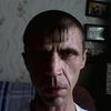 Николай, 46, г.Белгород