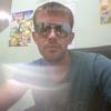 Антон, 30, г.Барнаул
