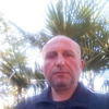 Karen, 39, г.Тбилиси