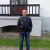 Владимир, 27, г.Пружаны