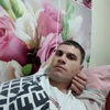 Александр Добрый Ваку, 33, г.Астана