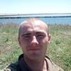 Александр, 26, г.Гадяч