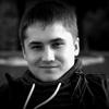 Антон, 28, г.Йошкар-Ола