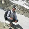 Zafon, 29, г.Орджоникидзеабад