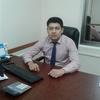 Ойбек, 31, г.Ташкент
