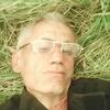 Расул, 54, г.Владикавказ