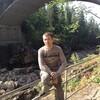 Андрей Лоскутов, 38, г.Выборг