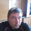 Serhiy, 35, г.Ковель