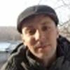 Владимир, 39, г.Свободный