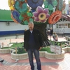 Анатолий, 57, г.Омск