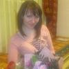 Анна, 34, г.Акший