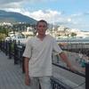 Михаил, 32, г.Ялта