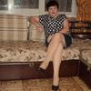 Ольга, 57, г.Городец