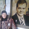 Вася Новиченко, 60, г.Ракитное