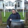 Filip, 30, г.Дублин