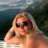Светлана, 34, г.Сходня