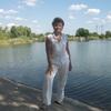 Нина, 58, г.Апостолово
