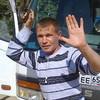Михаил, 35, г.Южно-Сахалинск