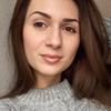 Таисия, 28, г.Сочи