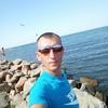 денис ковалёв, 34, г.Тирасполь