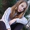Олександра, 17, г.Ладыжин