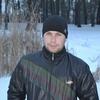 Егор, 27, г.Кременная